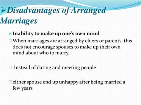 define arrange advantages definition of advantages by the free dictionary