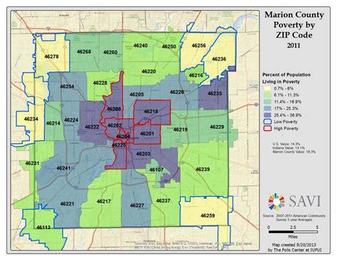 crime map indianapolis new trends in poverty report reveals disparities across