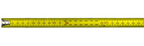 printable yellow ruler free images white number tool construction line