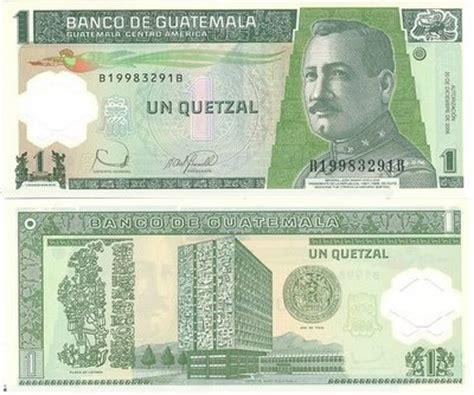 Dolar En Guatemala Cambio Dolar Quetzal La Economia De Hoy | dolar en guatemala cambio dolar quetzal la economia de hoy