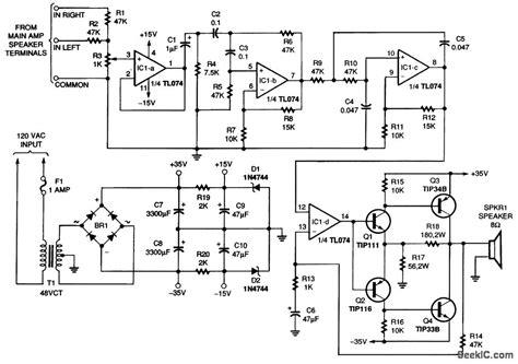 Power Lifier Ocl 400 Watt transistor untuk power lifier 28 images 2sc4388