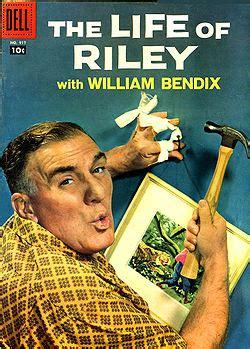 life of riley [otr 1dvd lifeofriley] $9.00 : ones media