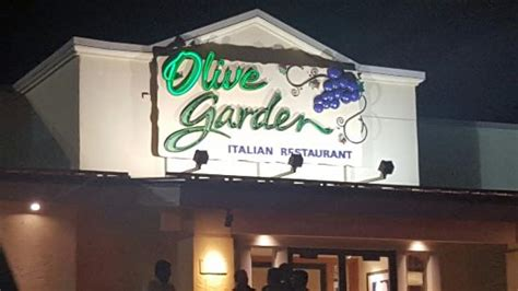 Olive Garden Route 1 by Olive Garden Rt 22 Jonestown Rd Hbg Review Of Olive