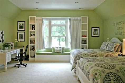 green wallpaper for bedroom bedroom wallpaper green 27 designs enhancedhomes org