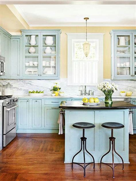 yellow kitchen cabinets what color walls kitchen cabinet colors cabinet colors and pale yellow