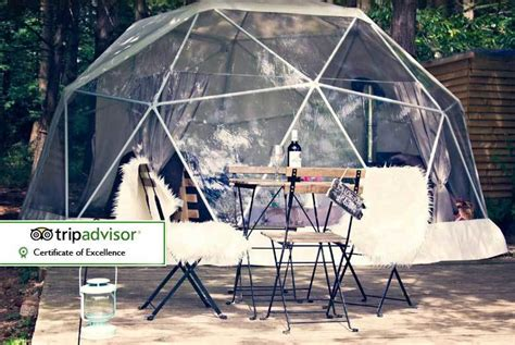 gling dome stay in a geodesic dome 28 images watch us solar