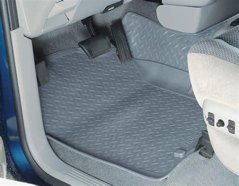 Husky Car Mats husky floor liners husky liners floor liners