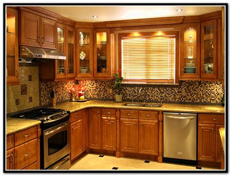 Menards Kitchen Cabinet Hardware Menards Kitchen Cabinets Hardware Home Design Ideas