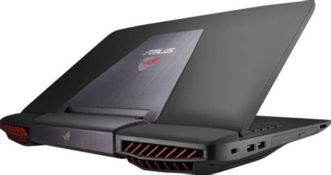 Laptop Asus For Gaming top best asus gaming laptops to buy in 2017 best of