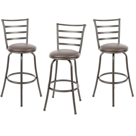 ford bar stools canadian tire canadian tire fold up chairs 2017 2018 2019 ford price