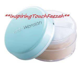Wardah Johor Skincare Cosmetic wardah johor skincare cosmetic wardah luminous