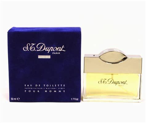 Parfum St Dufon perfumes cosmetics fragrances dupont in richmond