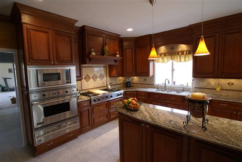 remodeled kitchen ideas monmouth county kitchen remodeling ideas to inspire you
