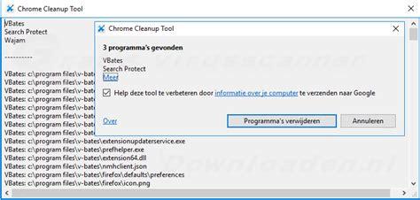 chrome cleanup tool mac chrome cleanup tool veilig aanbouw huis voorbeelden