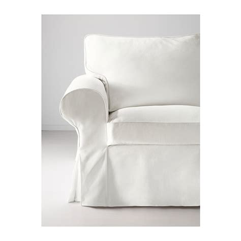 ektorp white sofa ektorp two seat sofa blekinge white ikea