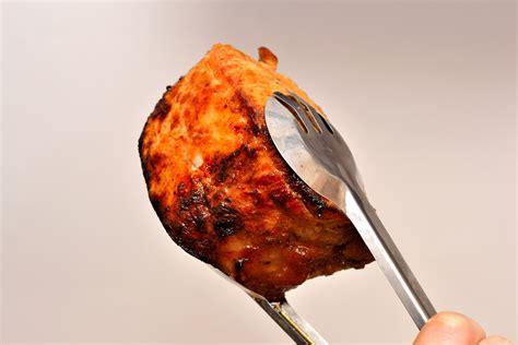 come cucinare il filetto di maiale al forno 4 modi per cuocere il filetto di maiale al forno