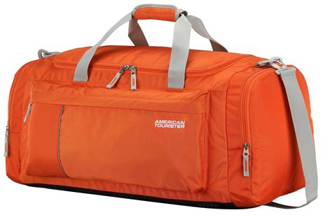 The Bag duffle bags american tourister india