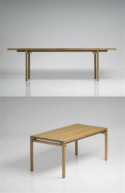 Xyz Table by For Use Expandable Table Xyz Table