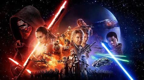 imagenes que se mueven de star wars star wars episodio ix el final de star wars se