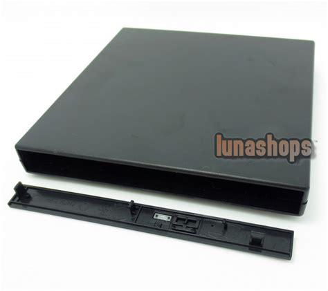 External Disk Rm usd 12 00 ide or sata external slim usb 2 0 cd dvd