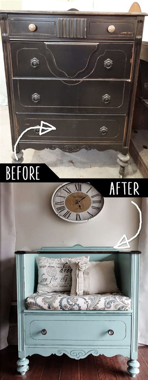 diy kitchen furniture 39 clever diy furniture hacks