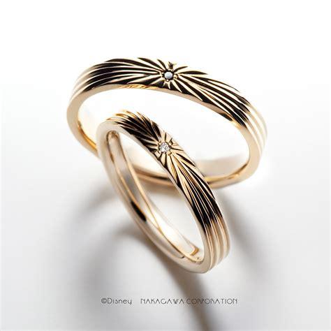 sun 新潟の婚約指輪 結婚指輪
