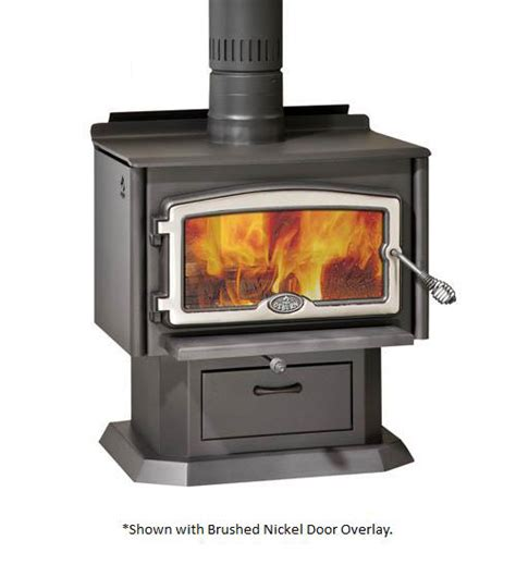 Efficient Wood Burning Stove Wood Burning Stoves Fireplaces Free Shipping