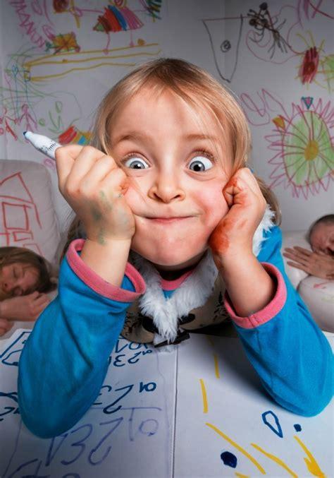 bad kids the naughtiest 0330510800 μας αρέσει να κακομαθαίνουμε τα παιδιά infokids gr