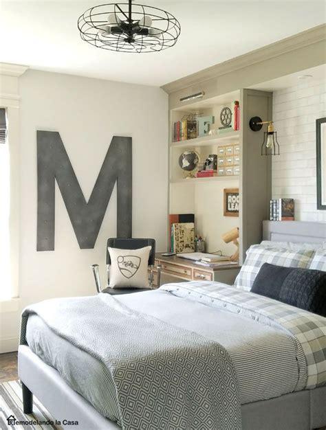 boy schlafzimmer dekorieren ideen die besten 25 jungen studentenwohnheim ideen auf