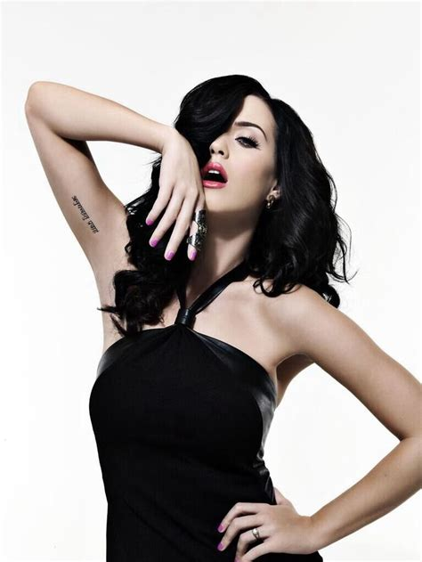katy perry portrait tattoo katy perry katy perry pinterest katy perry and