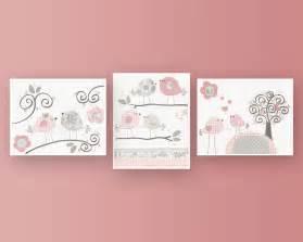Baby Wall Decorations For Nursery Baby Nursery Decor Nursery Nursery Wall