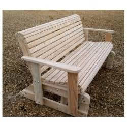 Patio Swing Plans by Porch Swing Woodworking Plans Woodworking Projects Amp Plans