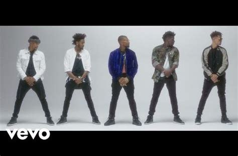 download mp3 from youtube no limit download mp3 video usher ft young thug no limit
