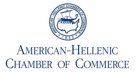 American Chamber Of Commerce In Mba by Partners