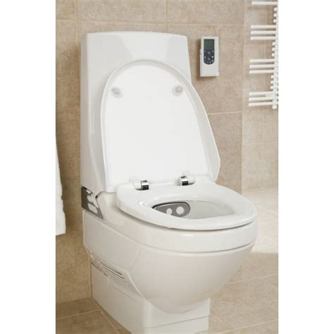 geberit bidet wc geberit aquaclean 8000plus care bidet toilet sports