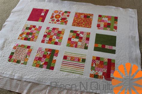 little girl comforters and quilts piece n quilt coordinating little girl quilts