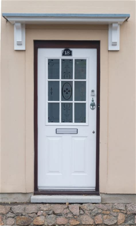 Plastic Exterior Doors Plastic Exterior Doors China Pvc Entrance Door St1001 China Plastic Door Exterior Door Vinyl