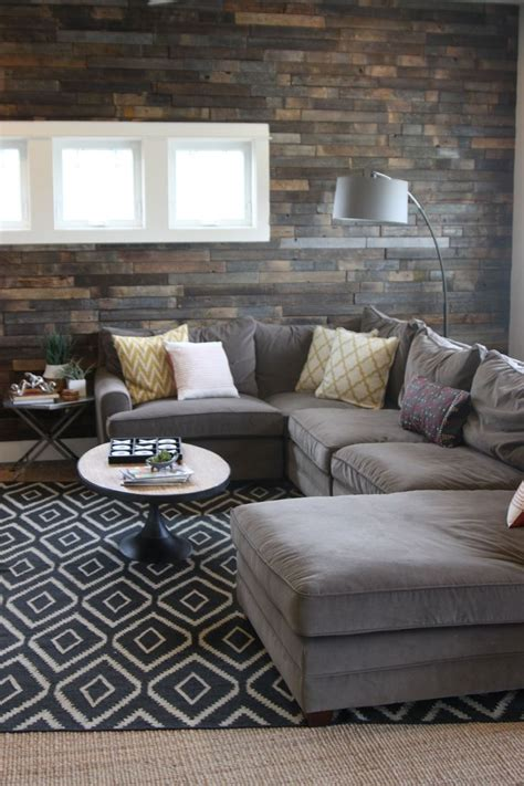 what color rug for grey sofa ch ch ch changes living rooms room and house