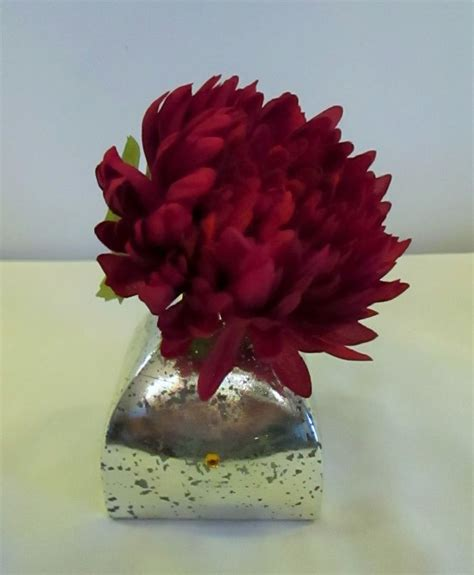 november birth 1000 ideas about november birth flowers on