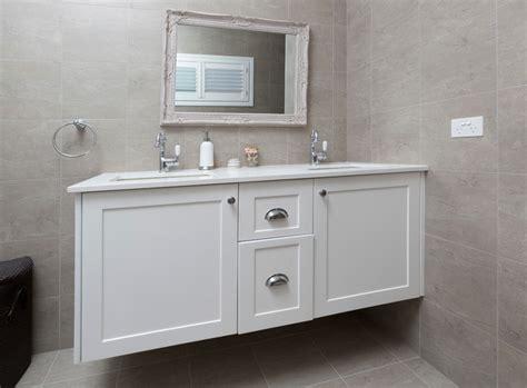 bathroom vanities beach style south one mile kitchen vanities beach style bathroom