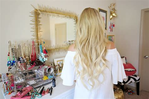 bellami hair phone number q a how i use my bellami hair extensions cort in session