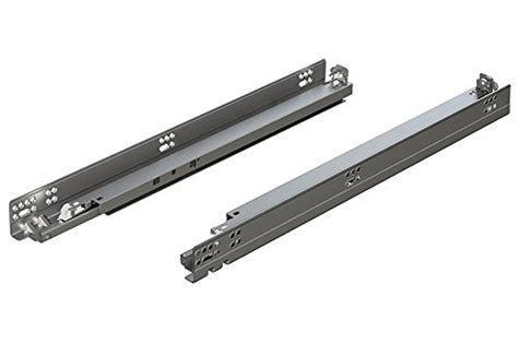 blum tandem drawer slides 27 blum 563h5330b tandem plus blumotion 21 drawer runner