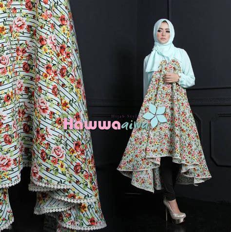 desain baju ivan gunawan 20 model baju muslim rancangan ivan gunawan terbaru 2018