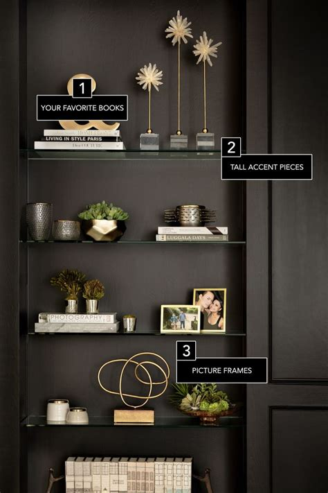 how to decorate a bookcase 119 best bookshelf ideas images on pinterest for the