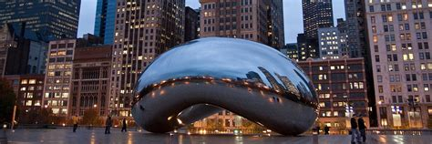 Chicago Mba by Getting Paid The Highest Chicago Mba Salaries Metromba