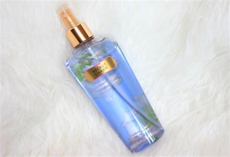 Parfum Secret Secret Charm s secret secret charm fragrance mist