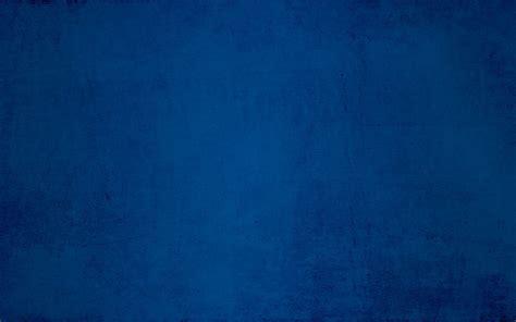 fondos de pantalla de textura plana tamao 640x480 patrones de color azul texturas fondo de pantalla