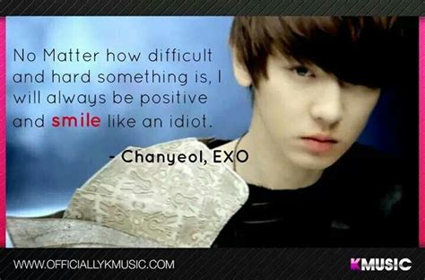 exo inspirational quotes kpop inspirational quotes quotesgram