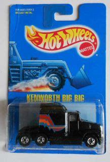 Truck Kenworth Wheels Workhorse Blue Card kenworth big rig semi truck cartoontees tshirt 2015