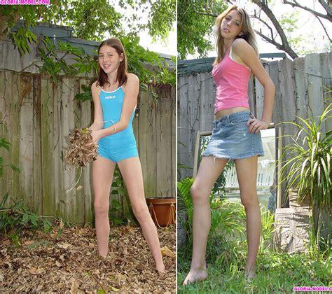 preteen model nipslip tween models slip newhairstylesformen2014 com